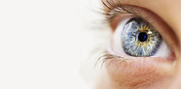 Hardest Ophthalmology Exam: Quiz!