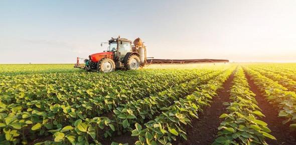 Farm Management Exam: MCQ Quiz!