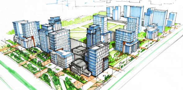 Urban Planning Questions Test! Trivia Quiz