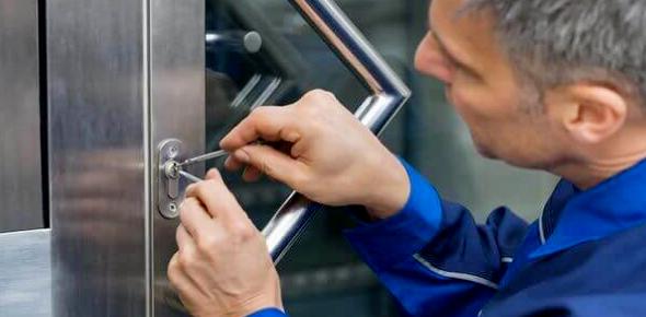 Basic Locksmith Quiz: Trivia Questions