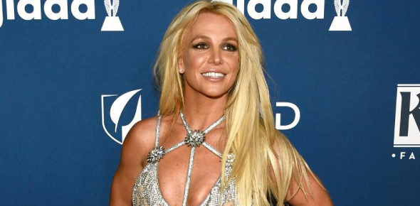 Quiz: How Well You Know Britney Spears? Trivia
