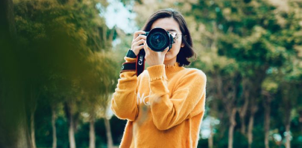 Photography Quiz: Test Your Basic Skills! Trivia