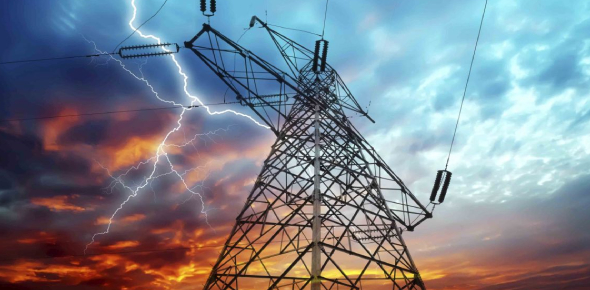 Electricity MCQ Trivia: Ultimate Quiz