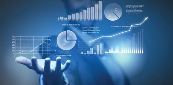 The Data Analytics Quiz! Trivia