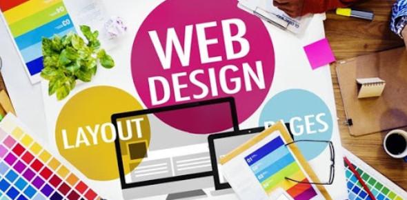 Ultimate Web Designing Trivia Quiz!