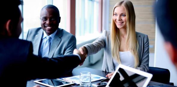 Business Partnership Quiz #2