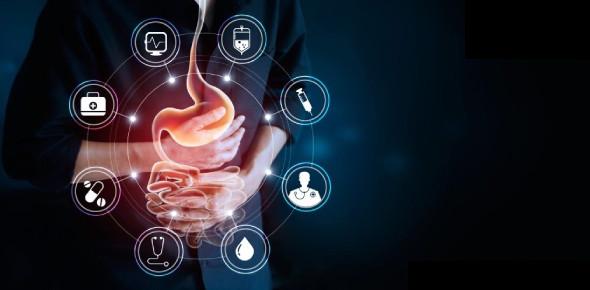 Gastrointestinal Disorders (Exam Mode) By Rnpedia.Com