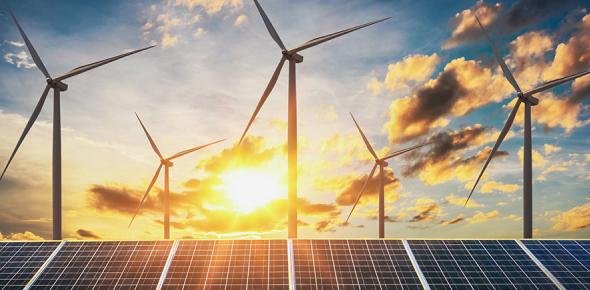 Energy Sources Quiz: Knowledge Trivia!