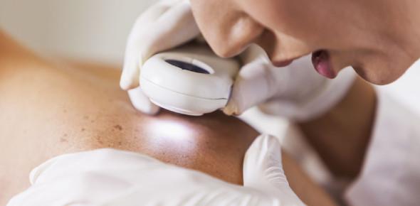 Dermatology Ultimate Exam Quiz: Trivia!