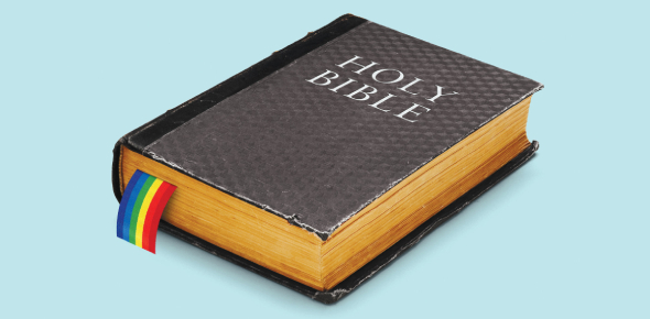 Bible Trivia: Basic Test! Quiz