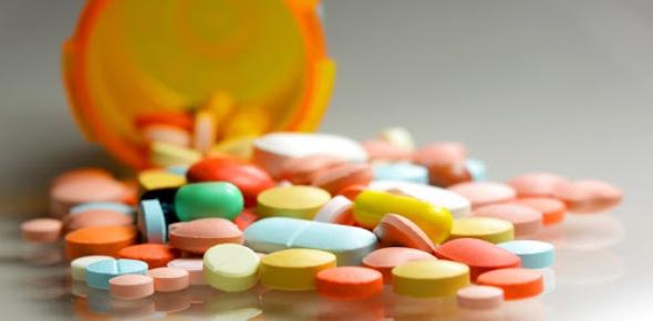 Biopharmaceutics Quiz: Trivia Test!