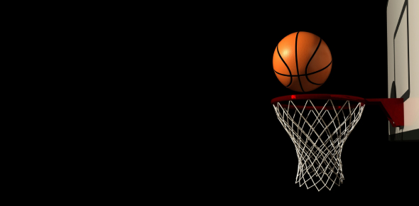 CABO Exam: Basketball Questions!