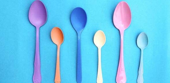 The Spoon Type Quiz: Test!