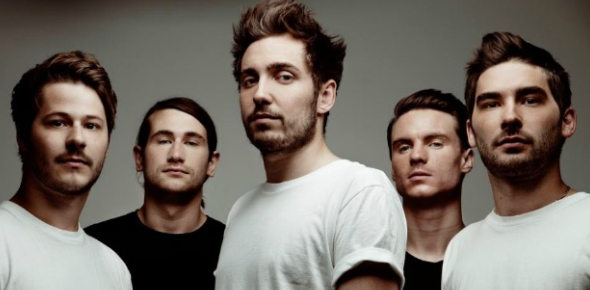 Are You A True You Me At Six Fan?