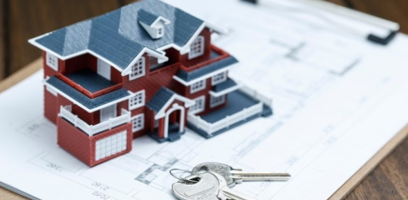 Basic Real Estate Concepts Quiz!