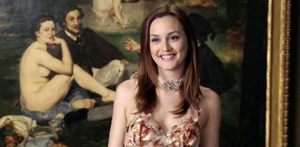 How Well Do You Know Queen Blair Waldorf?