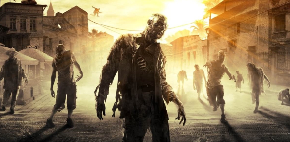 Who Would You Be In A Zombie Apocalypse Scenario?