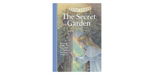 The Secret Garden Trivia: Ultimate Novel Quiz