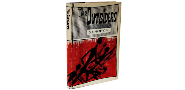 The Ultimate Novel Trivia Quiz On The Outsiders!