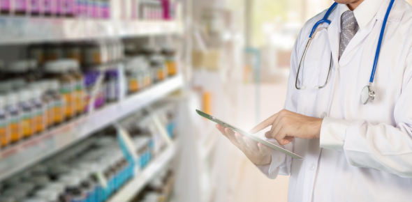 Hospital Pharmacy Management! Trivia Questions Quiz