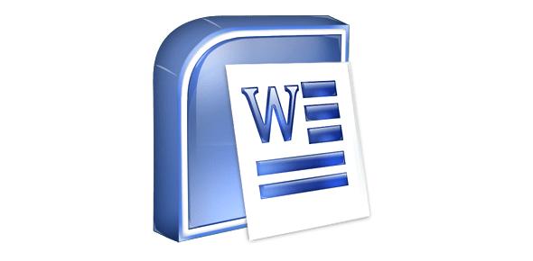 Microsoft Word 2007 Basic Operations! Trivia Quiz