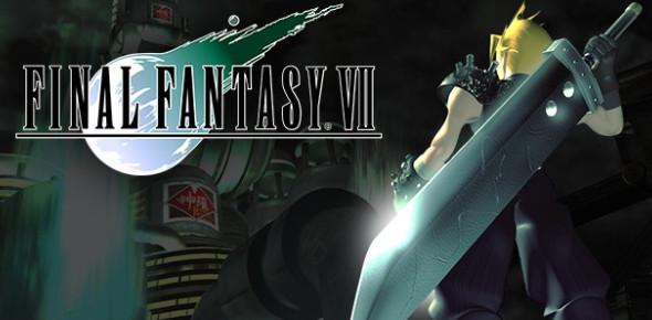 Final Fantasy VII Gameplay Quiz: Trivia