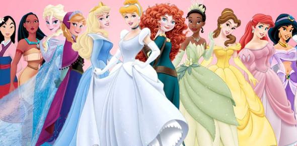 Quiz: Which Super Mario Princess Are You?