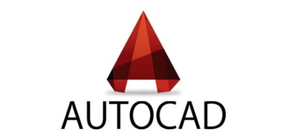 AutoCAD Quiz 3