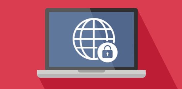 Internet Security Quiz: Trivia Knowledge! Test