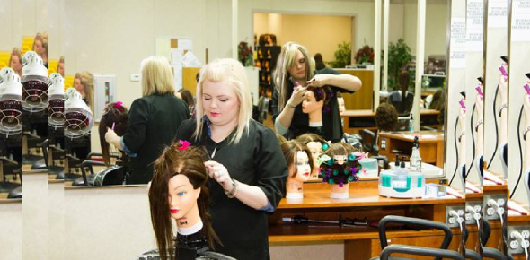 Cosmetology State Board Test: MCQ Quiz