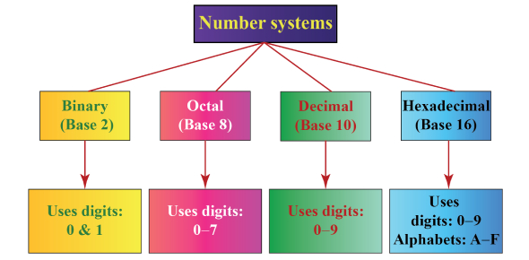 Maths Test: Practice Questions On Number System! Trivia