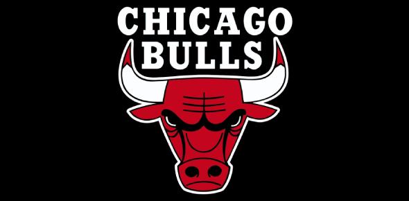 NBA - Chicago Bulls Trivia Questions