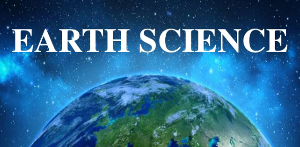 Earth Science Practice Test For 10th Grade! Trivia Quiz