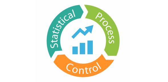 Quiz On Statistical Process Control! Trivia