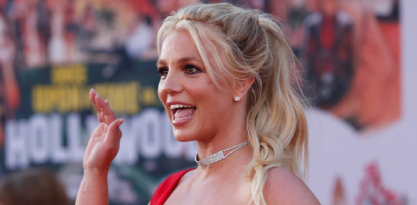 Quiz: How Well Do You Really Know Britney Spears?