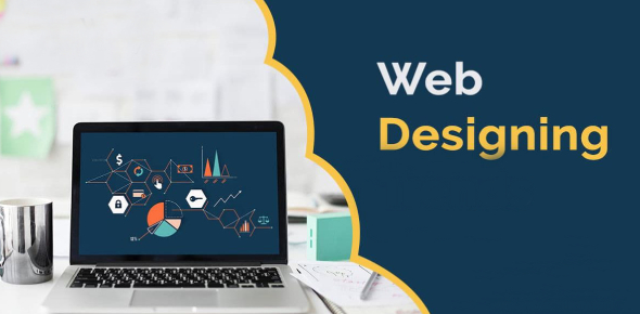 Can You Pass This Web Designing Test? Trivia Quiz