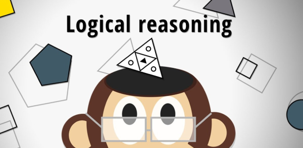 Logical Reasoning Test: Ultimate Quiz