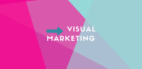 What Do You Know About Visual Marketing? Trivia Quiz