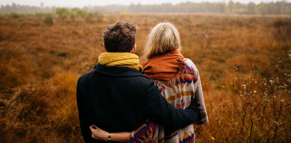 Healthy Relationship Facts! Trivia Quiz