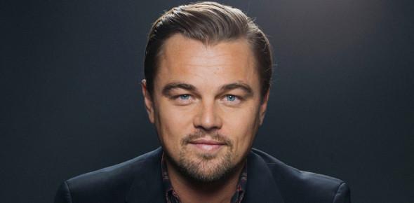 The Leonardo DiCaprio Trivia: Ultimate Quiz