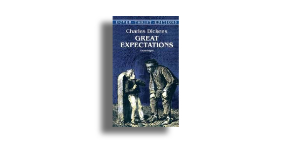 Great Expectations Novel Exam! Trivia Quiz