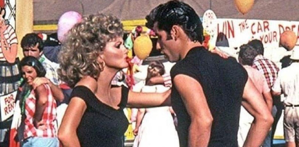 Quiz On Grease Movie: Trivia Questions!