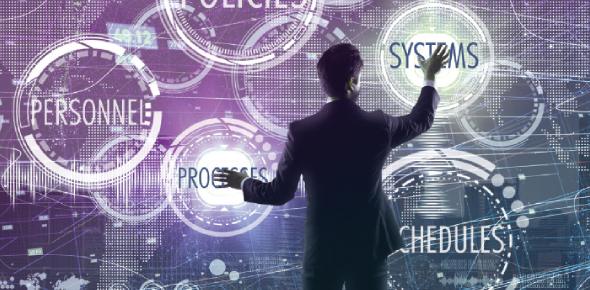 Managers Internal Control Program (Micp) Process Exam! Quiz