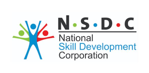 NSDC Certification Test: Quiz!