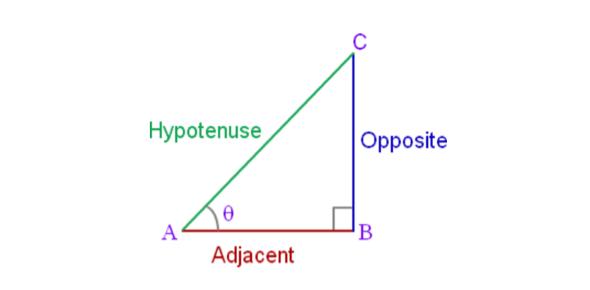 JEE Main Mathematics: Trigonometry Set 1 Quiz!