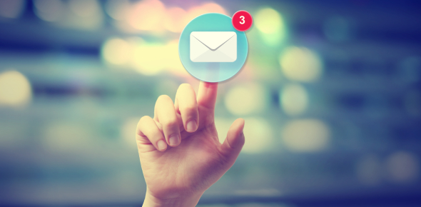 General Knowledge Test On Email! Trivia Quiz