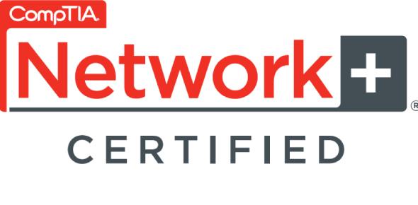 CompTIA Network+ Certification Quiz! Exam