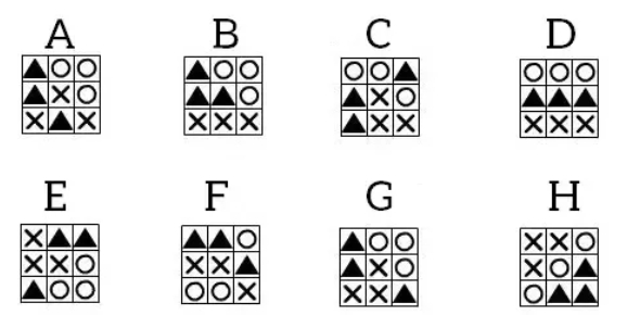 The Most Challenging IQ Test You May Ever Face!