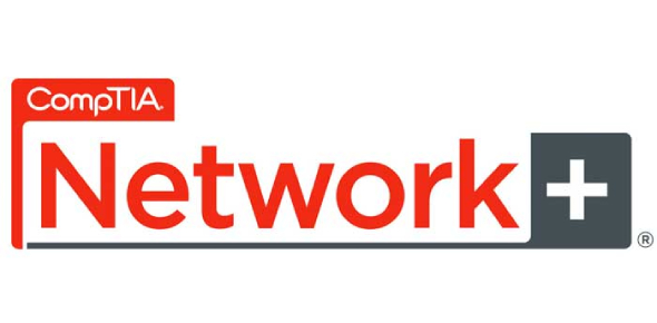 Chapter 1 (Network +)