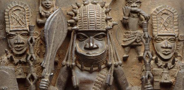 The Kingdom Of Benin: Trivia Facts Quiz!
